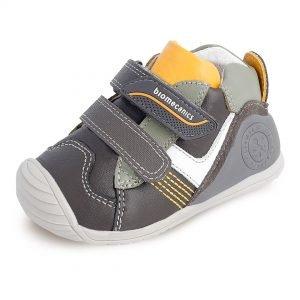 Biomecanics 201124 Boy First Shoes