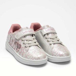 Lelli Kelly Girls Sneakers Love LK5815