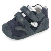 Biomecanics 191165 Boy First Shoes
