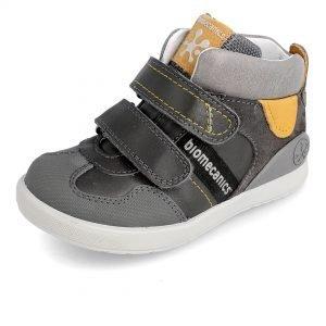 Biomecanics 191188 Junior Boy Ankle Boots
