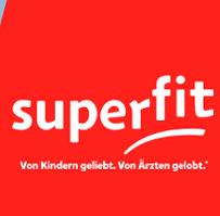 superfit logo