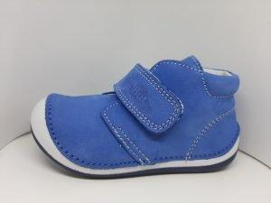 Ren-but Baby Boy First Walkers Blue