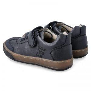 tu childrens school shoes
