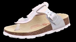 SuperFit 1-000114-1000 Girls Sandals