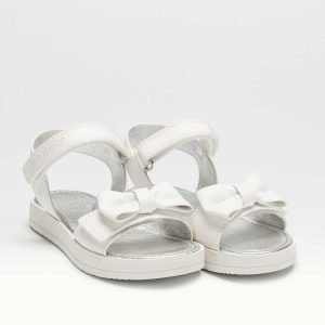 Lelli Kelly Sandy LK7516 Girls Sandals White