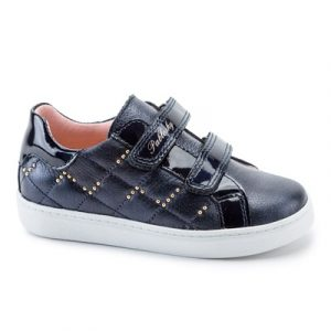 Pablosky 290522 Girls Sneakers Navy