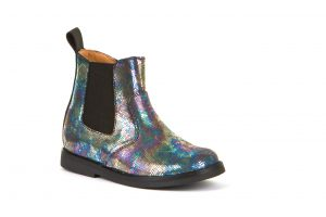 Froddo Chelsea Boots Multicolour